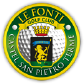 Golf Club Le Fonti Asd Logo