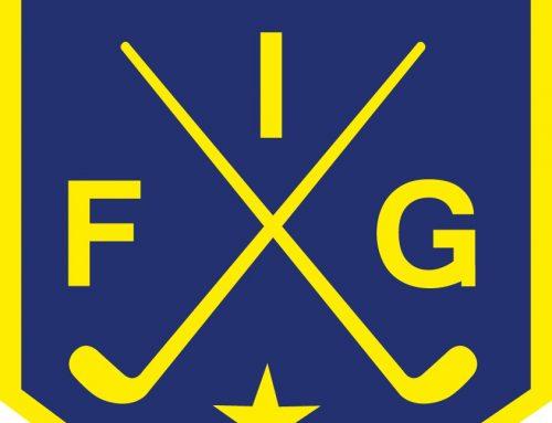 PROTOCOLLO GOLF CLUB LE FONTI ASD, PROTOCOLLO FEDERALE E LINEE GUIDA AGGIORNATE ANTI COVID-19