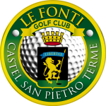 Golf Club Le Fonti Logo
